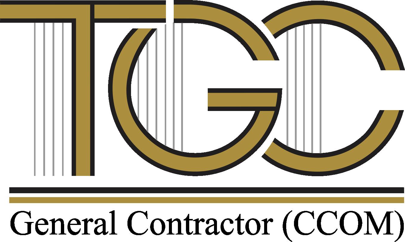 tgceng.com